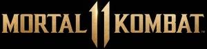 6-mortal-kombat-11-announced