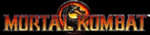 banner-mk2011