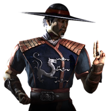 Kung_Lao_MKX_Render