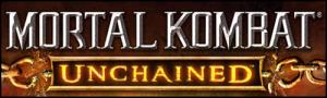 mku_logo