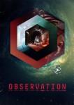 observation_-_poster__medium