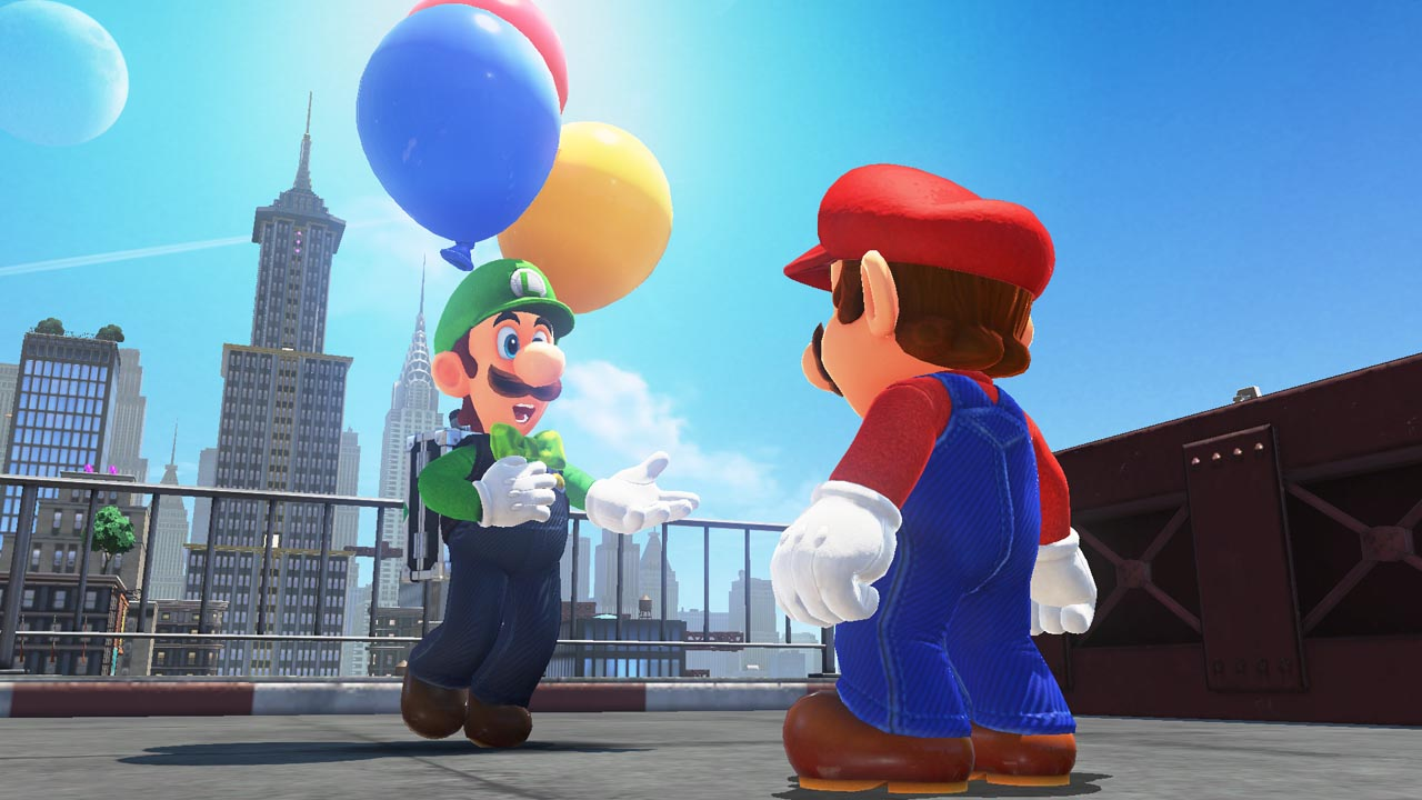 NSwitch_SuperMarioOdyssey_19