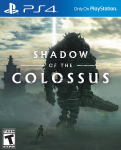 Shadow_of_the_Colossus_PS4_cover