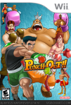 35591-punch-out