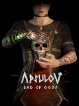Apsulov_ End of Gods