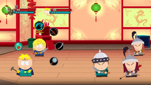 Switch_SouthPark-TheStickOfTruth_01