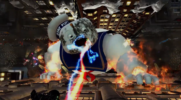 ghostbusters-game-remastered